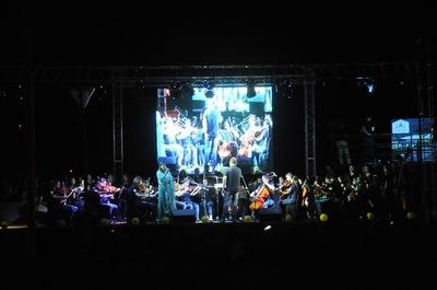 OEI destina US$ 20 millones a proyectos de cultura en Paraguay