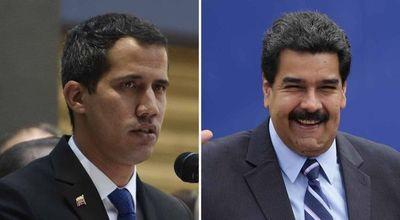Gobierno y oposición de Venezuela están listos para retomar el diálogo
