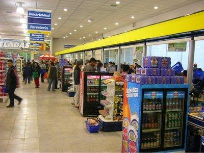 Según Capasu, caída del consumo fue  mayor a la reportada por  el BCP