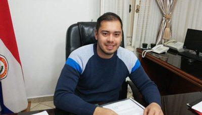 """Miguel Prieto: """"kelembú está  desesperado por llamar la atención"""""""