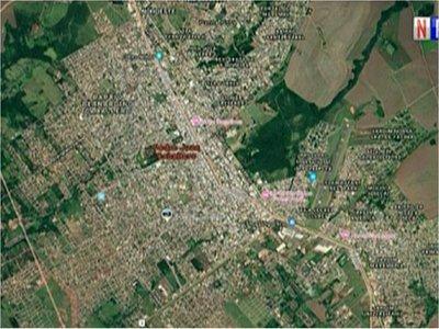 Asesinan a un administrador de estancia en Amambay