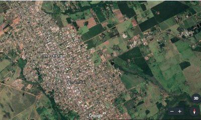 Matan a brasileño en ataque a estancia en Amambay