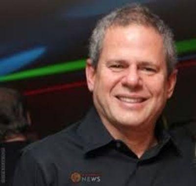 Detienen a supuesto operador de Dario Messer en Rio de Janeiro