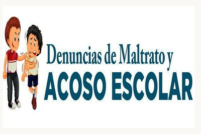 "MEC habilita portal de ""Denuncias de violencia Escolar"""