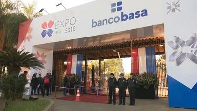 Expo 2019 apuesta a innovación y tecnología, además de destacar ganadería