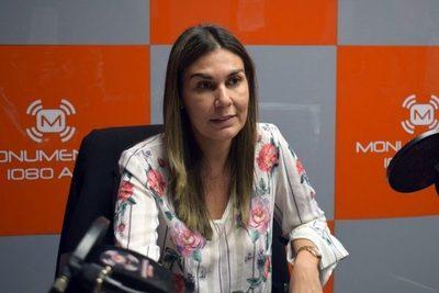 Fiscalía recurrirá la liberación del procesado Ulises Quintana