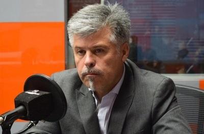 No es usual otorgar libertad a procesados por narcotráfico, afirma Giuzzio