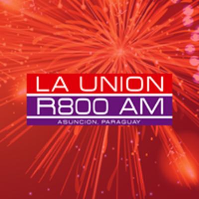 Concejales de Asunción presentarán (al fin) minuta para reglamentar MUV y UBER