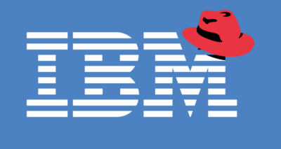 IBM cierra la compra de Red Hat por US$ 34.000 millones, la mayor operación de su historia