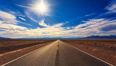 Sector de la construcción vial da buenas señales para el segundo semestre (buscan métodos de financiamiento y retoman obras)