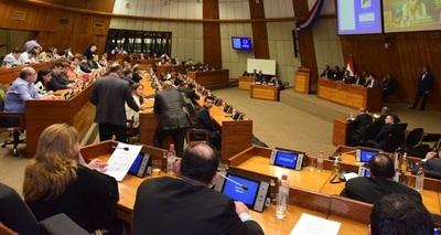 Diputados aprobaría Reforma Tributaria
