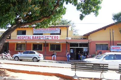 Hospital Barrio Obrero cuenta con tratamiento de lesiones precursoras de cáncer de cuello uterino