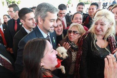 Paraguay avanza con políticas públicas de protección a los animales