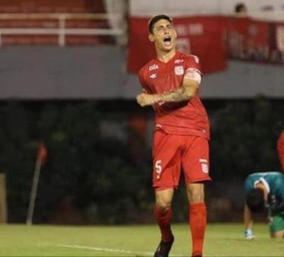 Carlos León migra al fútbol bosnio