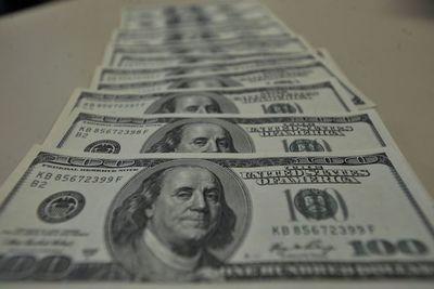 La Fed optará por recortar tasas de interés en EEUU si se mantiene debilidad económica