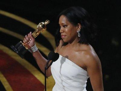 La actriz Regina King dirigirá una película sobre Muhammad Ali y Malcolm X
