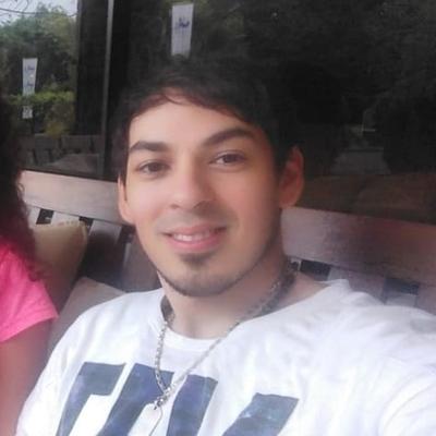 Inseguridad: Joven de 27 años fue asesinado en el barrio San José