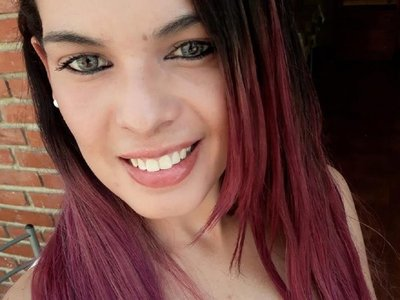 Caso Romina: Se confirma que fue víctima de crimen machista