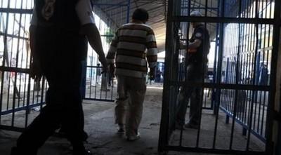 Unos 4.000 reos podrán pedir su libertad con el cambio del Código Procesal Penal