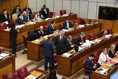 Plantearán interpelación o juicio político a ministros de Interior y de Defensa