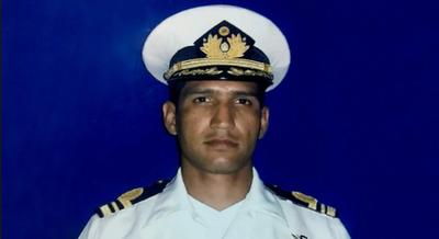 Estados Unidos golpea con sanciones a Venezuela por polémica muerte de un militar