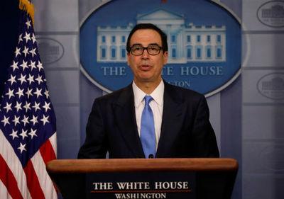 EEUU sanciona a agencia de contrainteligencia venezolana tras muerte de militar