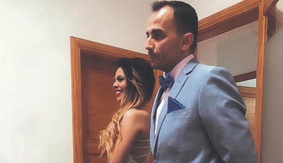 Confirman que paraguaya descuartizada en España fue víctima de crimen machista