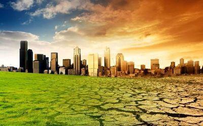 Principales ciudades del mundo experimentarán gran calentamiento para 2050