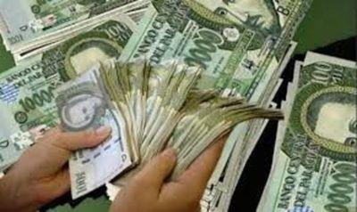 Crean Equipo Especializado contra Corrupción y Lavado de Dinero en Paraguay