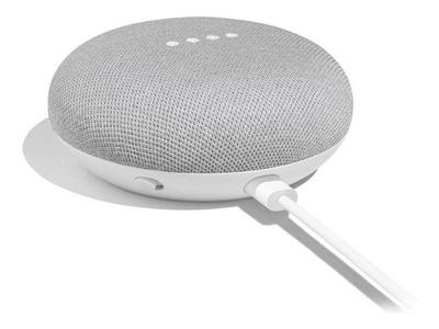 Un informe revela que Google escucha tus conversaciones privadas