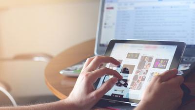 Cambios tecnológicos en servicios deben darse de manera progresiva según especialista