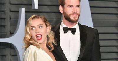A Miley Cyrus aún le gustan las mujeres