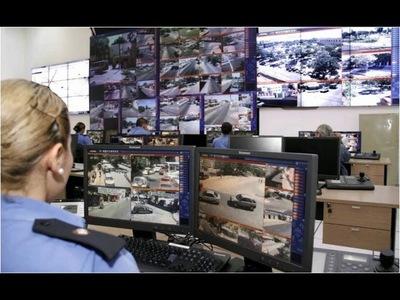 En agosto entrará en funcionamiento el Sistema 911 en Pedro Juan Caballero