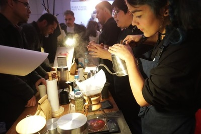 El público podrá asistir a charlas y degustaciones en el Asu Coffee Fest