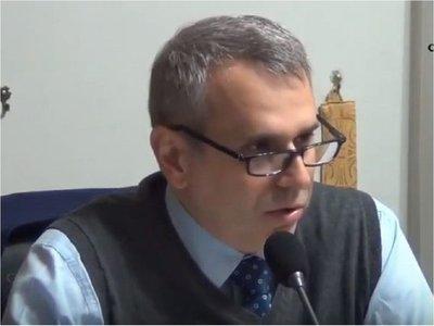Paraguayas en EEUU expresan indignación por el caso Kriskovich