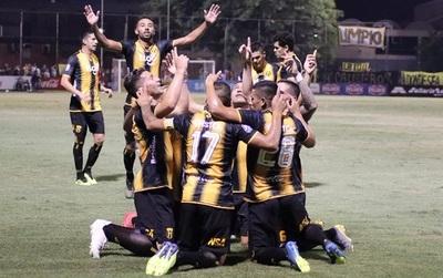 Torneo Clausura inicia con dos encuentros este viernes