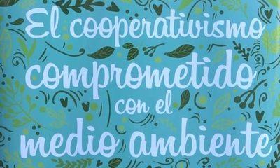Coomecipar celebra el día internacional del cooperativismo