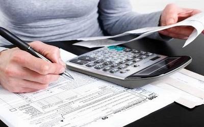 """""""Ajustes de impuestos era necesario"""", según economista"""