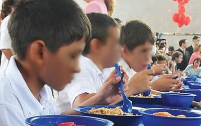 Un total de 23 municipios no rinden cuenta a Contraloría y les cortan fondos para merienda escolar y aulas