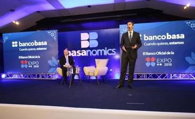 HOY / Economía paraguaya fue golpeada por factores externos, según expertos