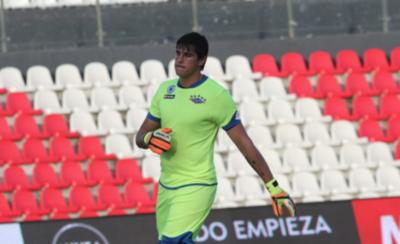 HOY / El doping y una nueva alerta para Diego Morel