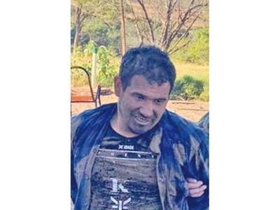 Lico'i, ligado a agencia de sicarios que habría asesinado a jefe policial