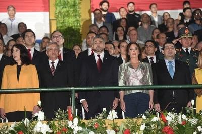 Presidente de la ARP exige a las autoridades castigo a corruptos y asesinos