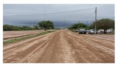 Chaco: Hallan 4 cadáveres en una estancia