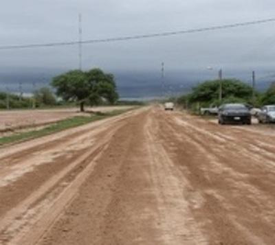 Encuentran cadáveres en una estancia ubicada en el Chaco