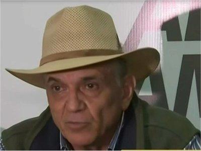 ARP condena cuádruple homicidio en el Chaco y exige mayor seguridad