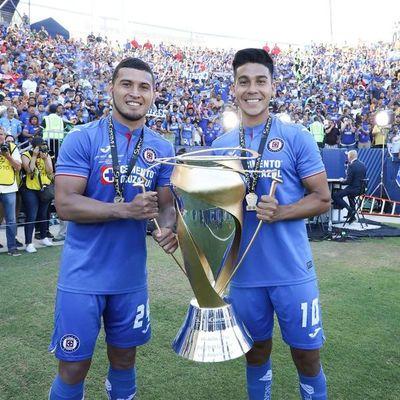 Juan Escobar, gol y campeonato