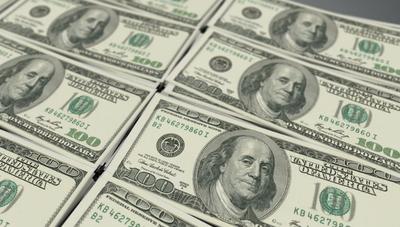 Reforma tributaria: ¿por qué sigue dividiendo opiniones?