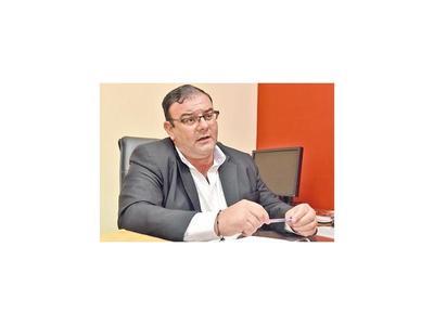 Rivas declara mañana en juicio de caseros pagados por el pueblo