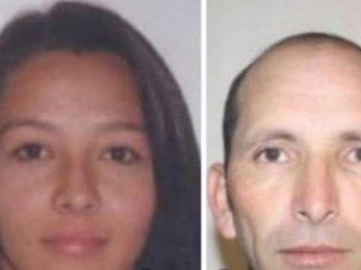 Sicarios casi matan a una pareja en Pedro Juan